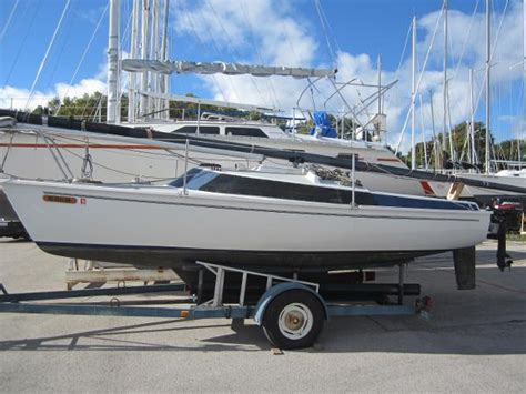 freedom 11f04211wk boats for sale in muskegon michigan - Boats For Sale In Muskegon Michigan