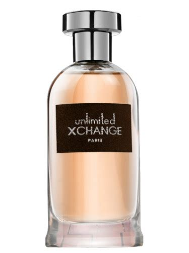 xchange unlimited low cologne a fragrance for