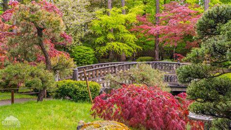 atlanta botanical gardens promo code