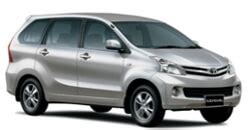 Kunci Staterkunci Kontak Avanza Xenia yk transport jogja rental mobil dan paket wisata jogja