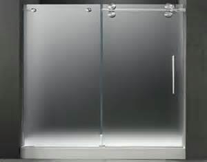 opaque shower doors frosted shower doors opaque shower doors shower doors