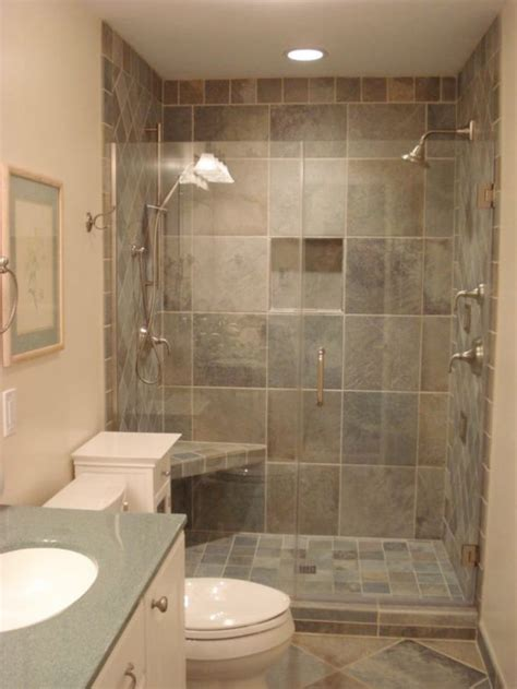 Cheap Bathroom Remodel Ideas For Small Bathrooms by Basement Bathroom Ideas On Budget Low Ceiling And For