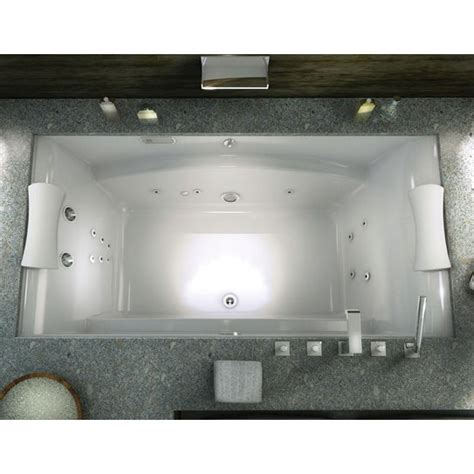 bathtub hot water not working maax whirlpool tub replacement parts add to cart full