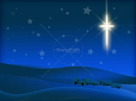 son   highest nativity powerpoint