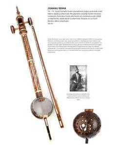 Ottoman Musical Instruments 1000 Images About Projet Jeux Musique On Ottoman Empire Ottomans And Musical