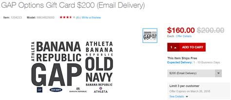old navy coupons with credit card 20 off gap gift cards old navy banana republic gap