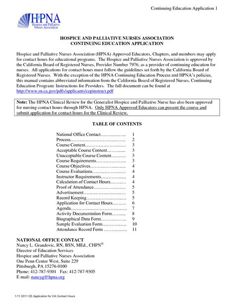 Healthcare Medical Resume: Nurse Resume Objectives Samples