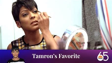tamron hall interview family tragedy inspired new show latest news videos guest interviews from the today show