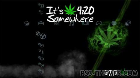themes ps4 weed ps3 themes 187 search results for quot weed quot