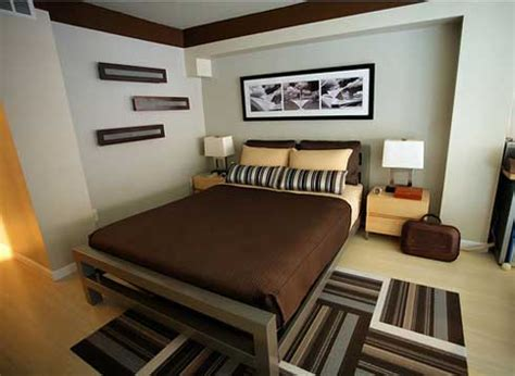 freshome com bedroom designs bedroom design pictures and inspiration freshome com