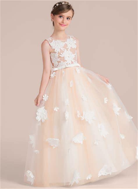 cheap flower girl dresses tdf1207 cheap flower girl dresses style find affordable flower girl dresses jj shouse