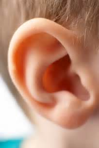 what should i do about my child s ear wax childrensmd