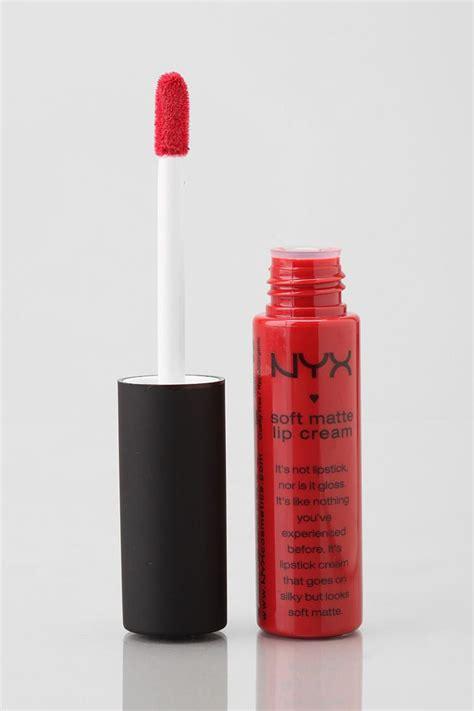 Nyx Soft Lipstick 1000 ideas about nyx amsterdam on antwerp nyx nyx lip matte and lip