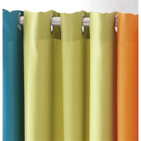 where to buy extra long curtains where buy extra long curtains 28 images