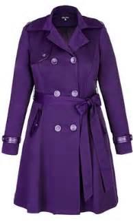 garderobe lila plus size coats on plus size blouses plus