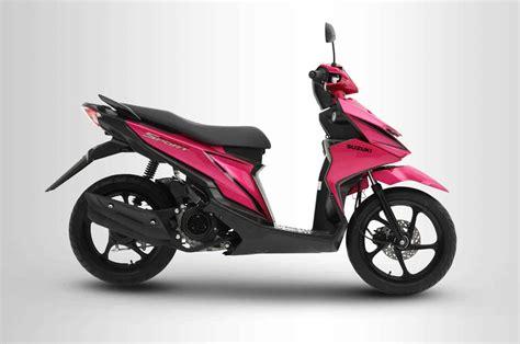 motortrade philippines  motorcycle dealer home
