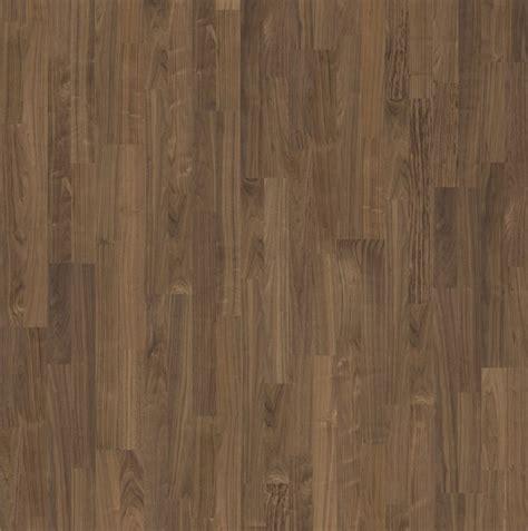 Kahrs Engineered Flooring Kahrs Linnea Walnut Bloom Engineered Wood Flooring