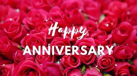 kata kata happy anniversary  pacar
