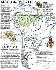 and south america map america map south america map maps for the classroom