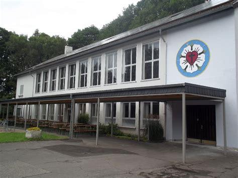 haus in neunkirchen ev kirchengemeinde neunkirchen startseite