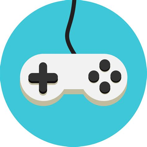 clipart video games video game clipart no more pencil and in color video