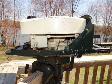 eska boat motor eska outboard motors fourwheelforum
