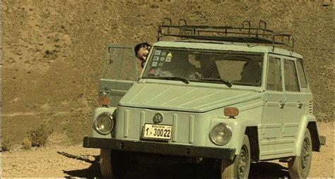 volkswagen safari 1972 volkswagen 181 related infomation specifications