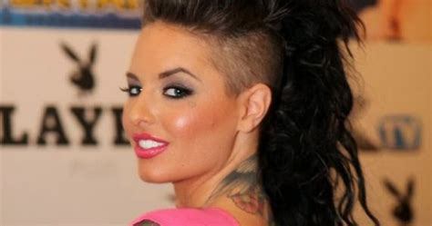 christy mack hairstyles best hairstyle and trends hairstyles cute christy mack