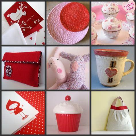 regalos caseros para dia del amor y la amistad 14 de regalos artesanales para san valent 237 n