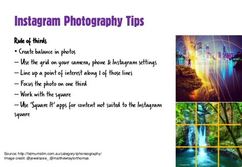 bio for photographer instagram instagram 101 how to use instagram for business