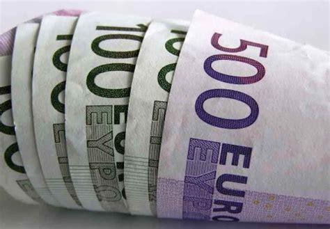 conto titoli conti deposito conti correnti zero spese obbligazioni e