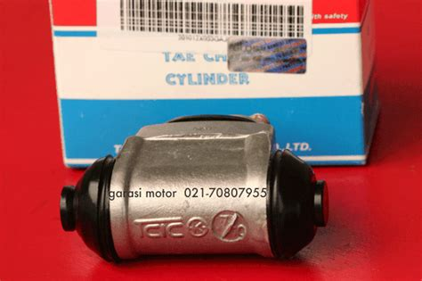 Rotor Atoz Visto atoz visto service spare parts whell cylinder rem belakang