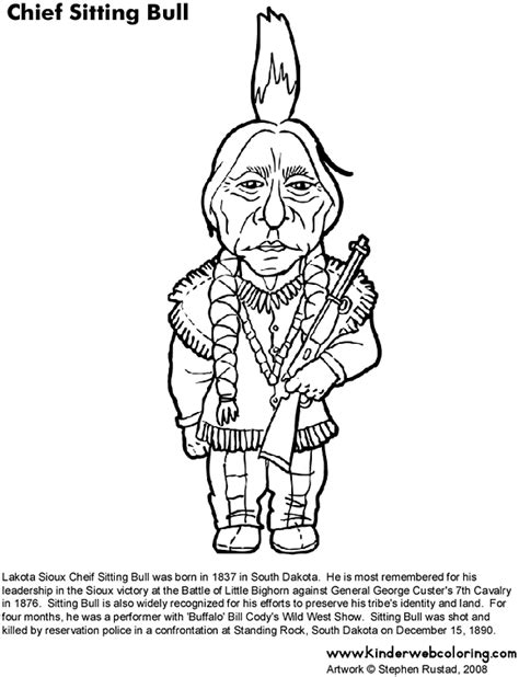 free rich young ruler coloring pages