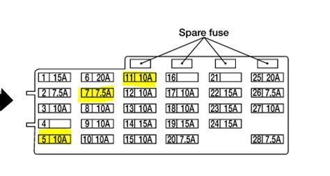 nissan factory locations get free image about wiring diagram