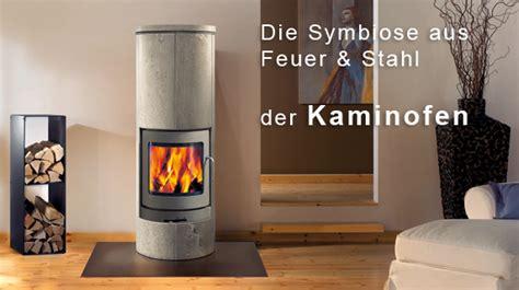 aufsatz für feuerschale kamin design feuer