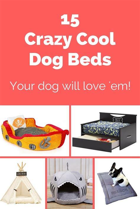 pizza dog bed pizza slice dog bed uk dog dog beds and costumes