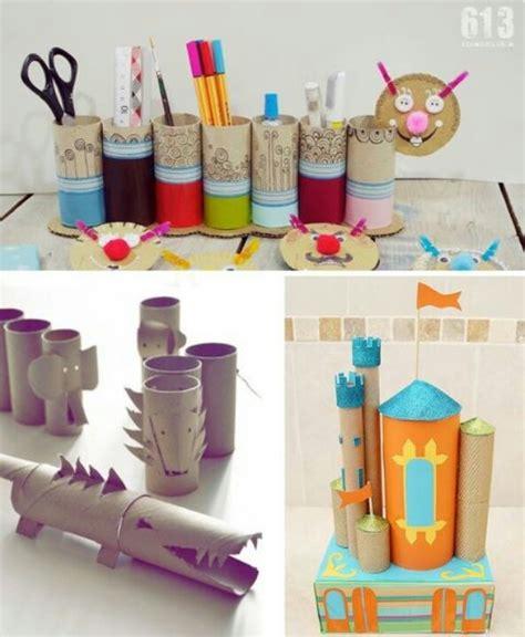 ideas para hacer manualidades con ni os usando palitos de helado 13 best images about reciclaje para ni 241 os on pinterest