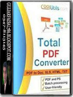 pdf to coreldraw converter free download full version corel draw x5 serial key and activation code free download