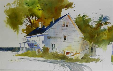 tony couch artist 57 best images about tony couch on pinterest watercolors