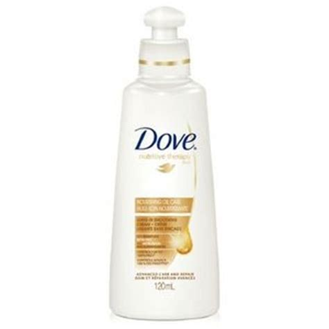 Harga Dove Nourishing Care Leave In Smoothing dove nutritive therapy nourishing care leave in