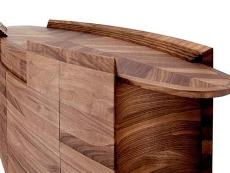 solid wood furniture from francoceccotti solid wood furniture from francoceccotti iconic italian