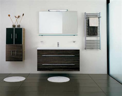 wall mounted bathroom units wall mounted bathroom cabinets lightandwiregallery com