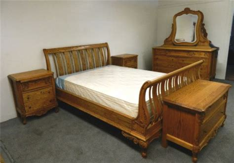 bedroom furniture tulsa ok bebe paris solid oak bedroom set tulsa oklahoma furniture