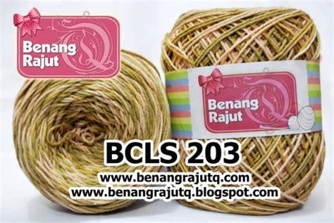 Benang Rajut Yarn Cotton Crochet Sembur Biru benang rajut katun sembur bcls 203 benangrajutq
