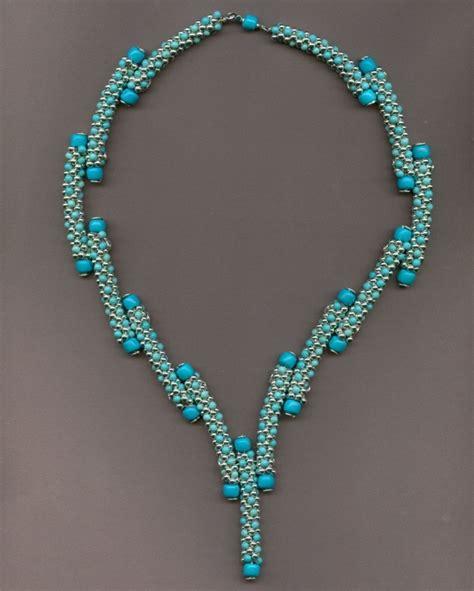 images  kumihimo braiding  pinterest   braid flats  jewelry patterns