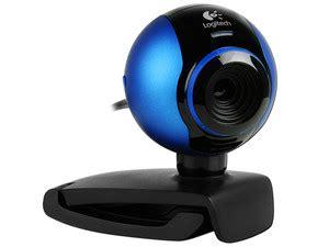 imagenes de camara web omega c 225 mara web logitech c250 azul resoluci 243 n de 640x480 usb