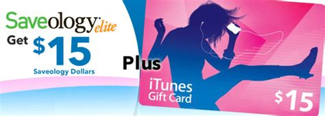 Cvs Gift Card Balance Checker - cvs itunes gift card deal