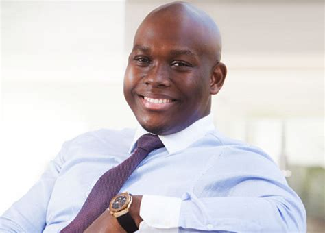 top 10 richest in south africa youth