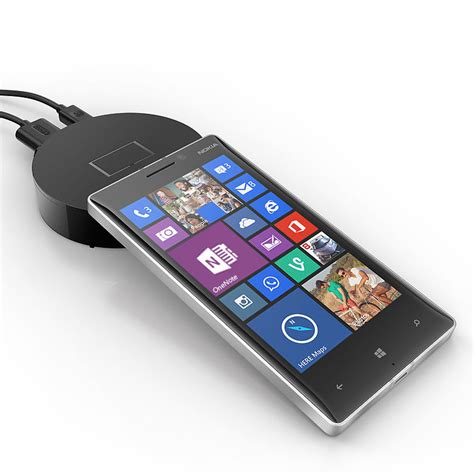 microsoft mobile phone microsoft screen for lumia phones overview