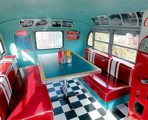 retro 50s diner decor cool 50s diner kitchen decor retro table with red pictures